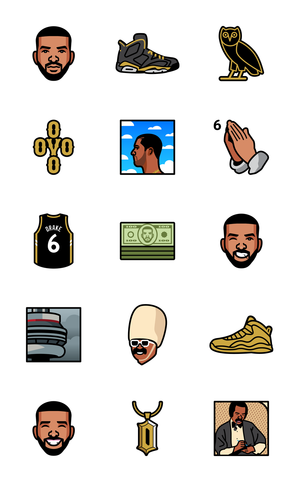 stein-drake-stickers.png