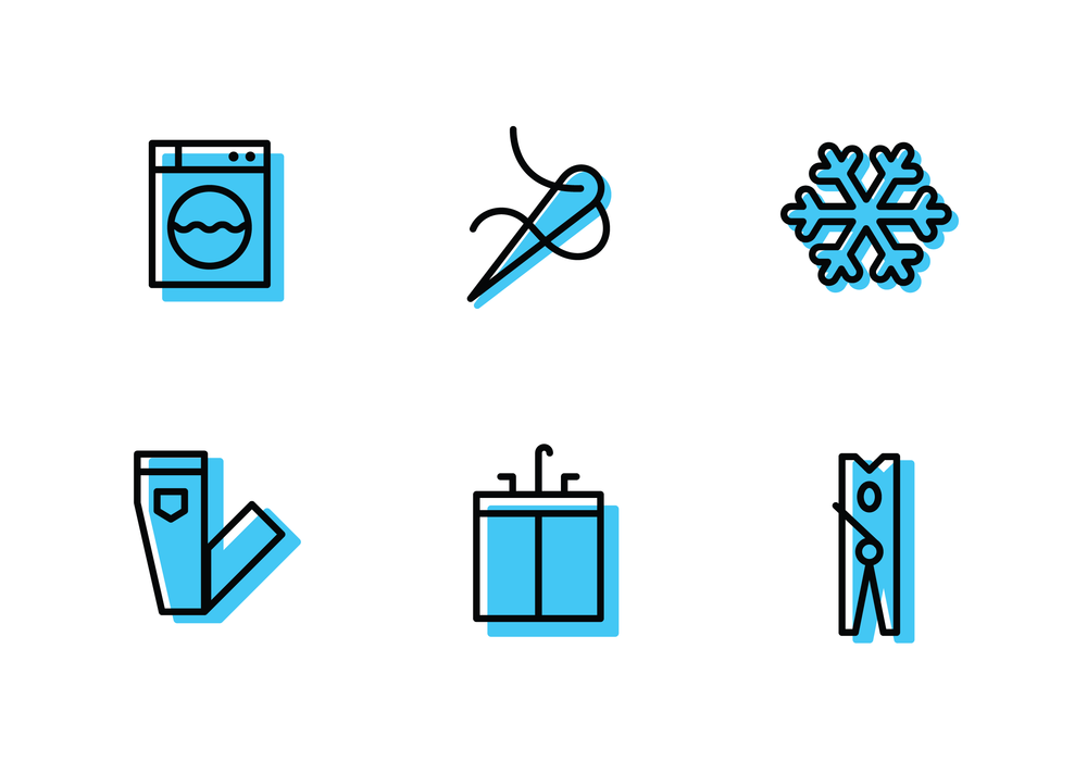 stein-real-simple-denim-icons.png