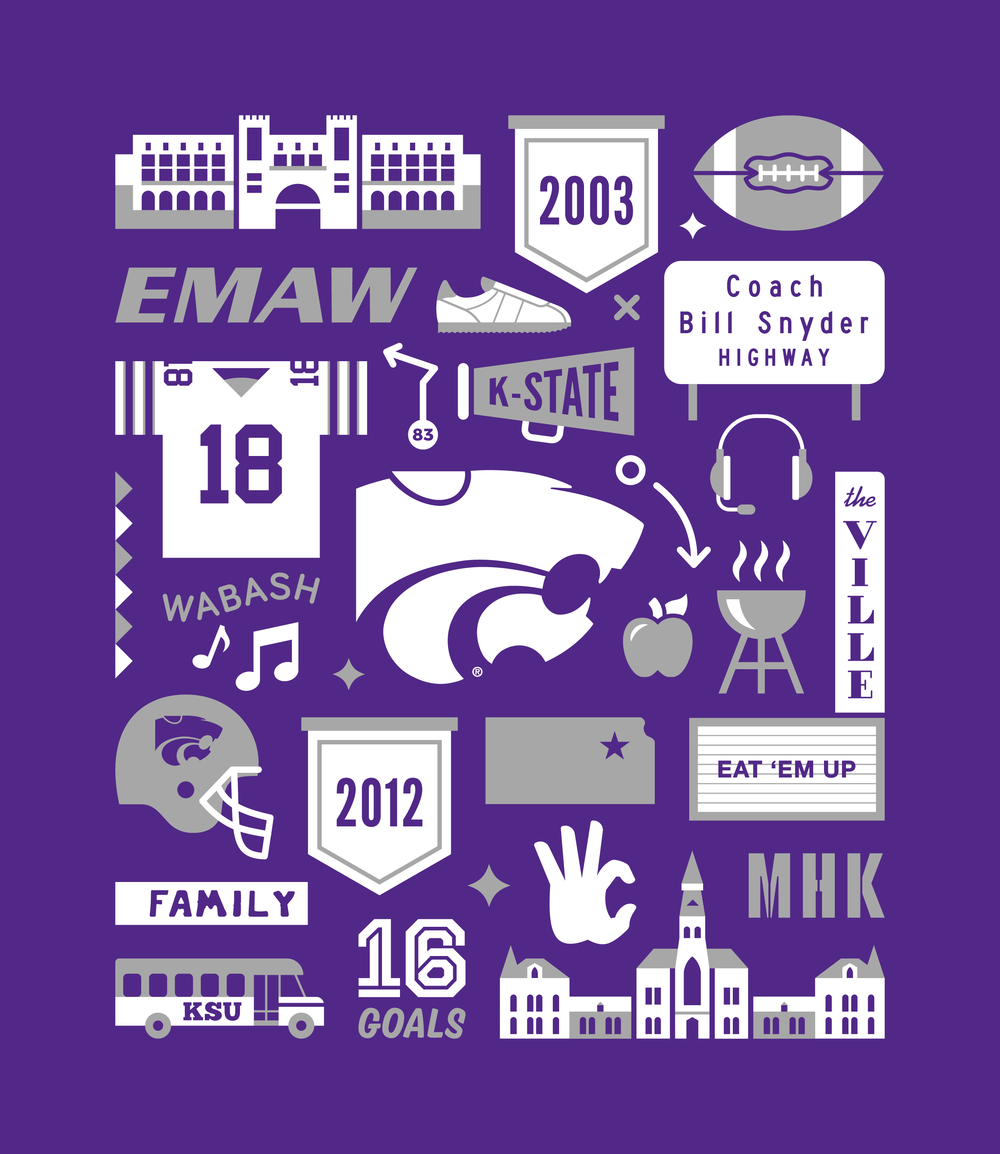 stein-kansas-state-purple.png