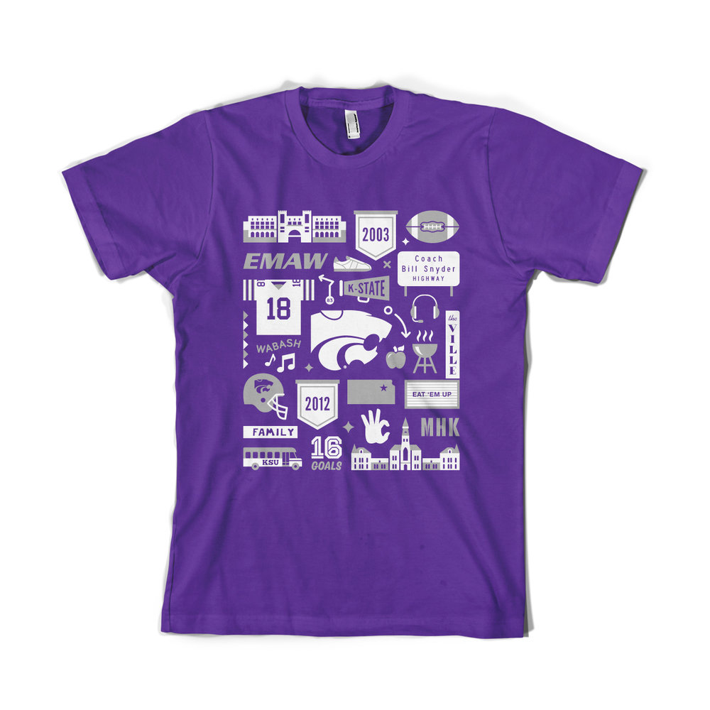 stein-kansas-state-purple-shirt.jpg