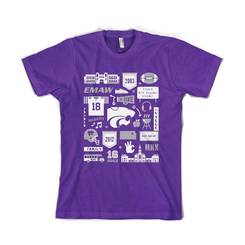 stein-kansas-state-purple-shirt.jpg