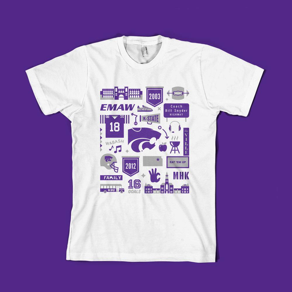 stein-kansas-state-white-shirt.jpg