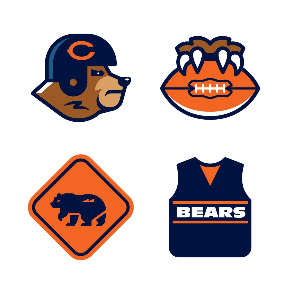 stein-chicago-bears-stickers.png