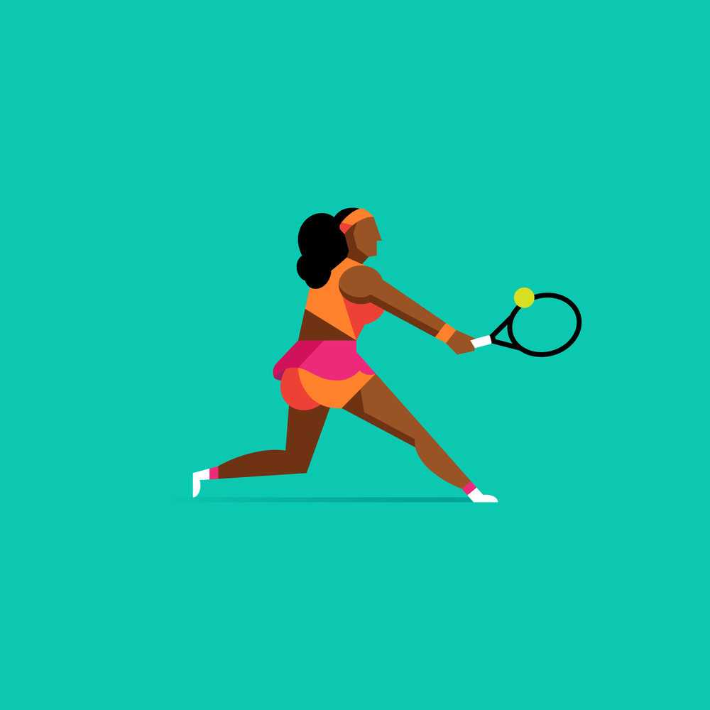 stein-female-athletes-serena-williams.png