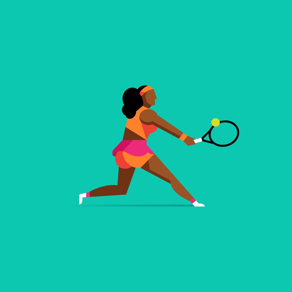 stein-female-athletes-serena-williams.png