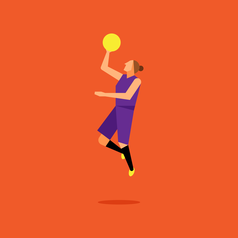 stein-female-athletes-diana-taurasi.png