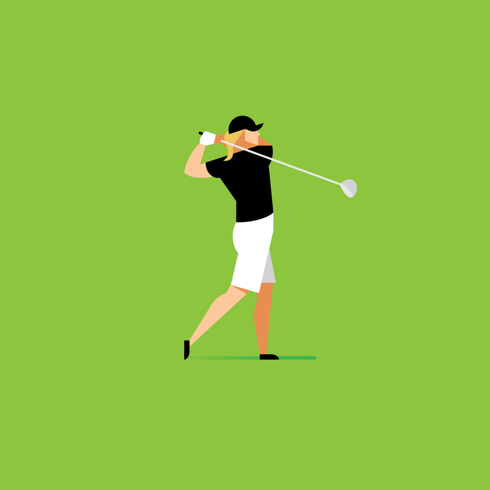 stein-female-athletes-annika-sorenstam.png