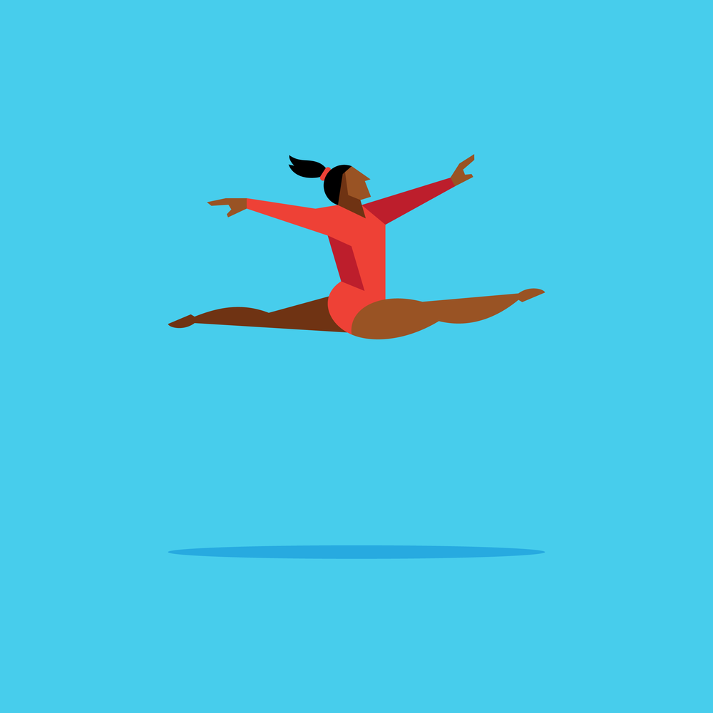 stein-female-athletes-simone-biles.png