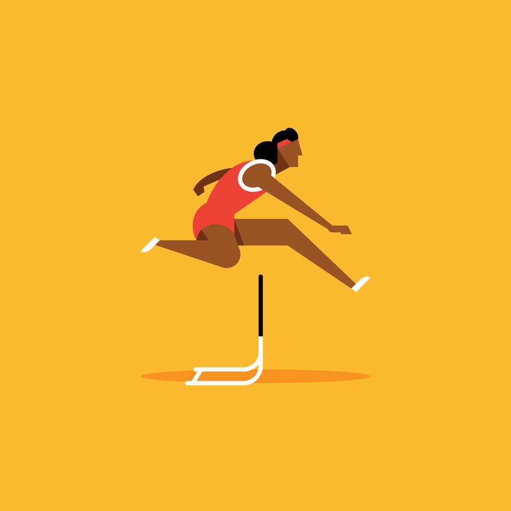 stein-female-athletes-florence-griffith-joyner.png