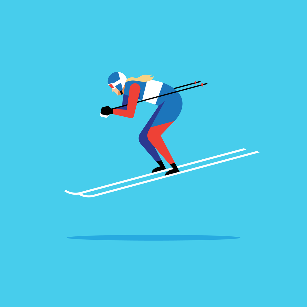 stein-female-athletes-linsey-vonn.png