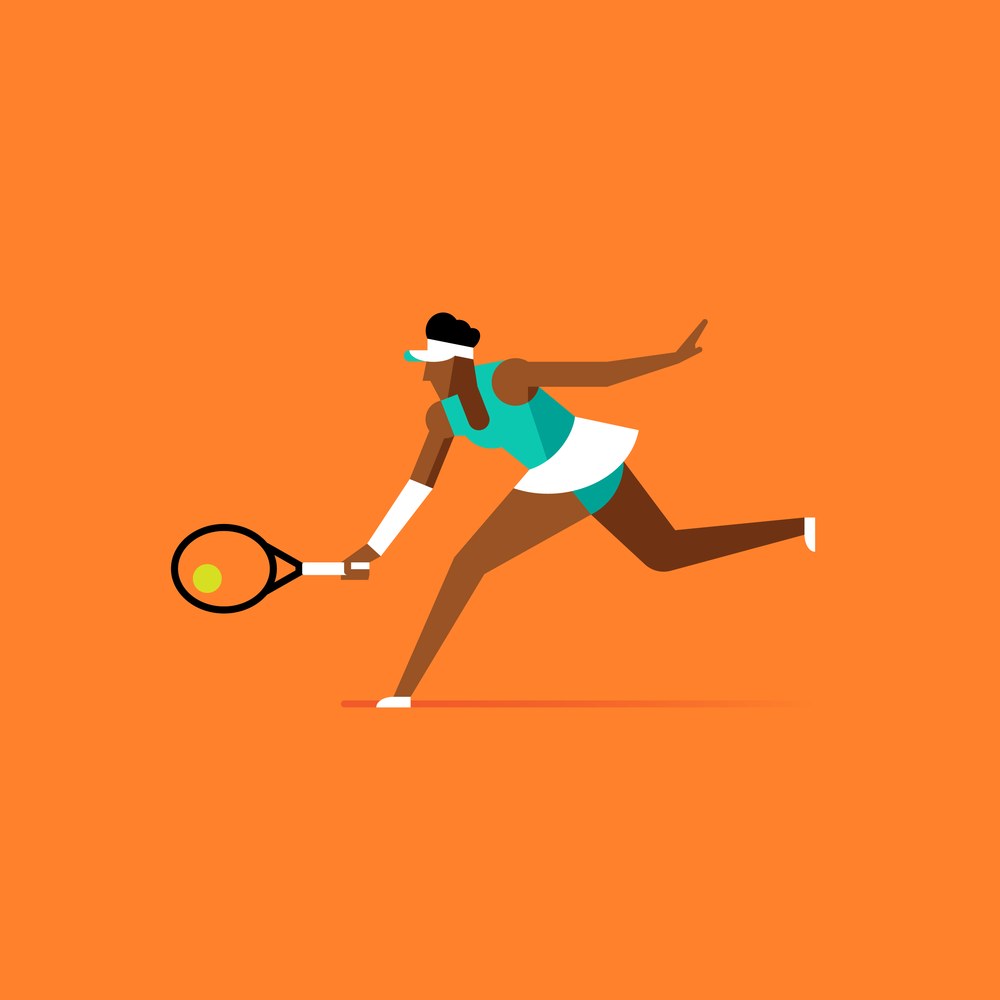stein-female-athletes-venus-williams.png