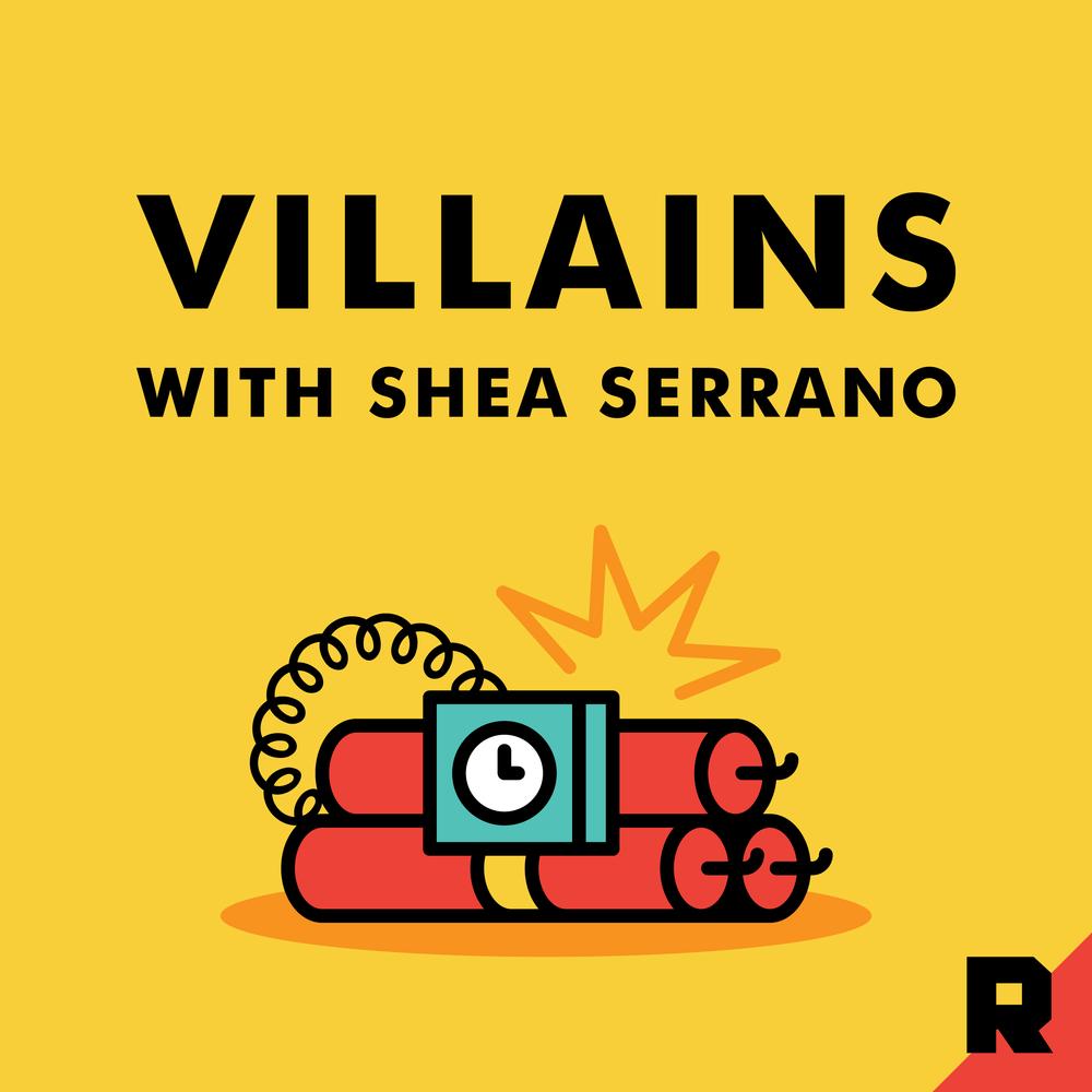 stein-store-ringer-villains-podcast.png