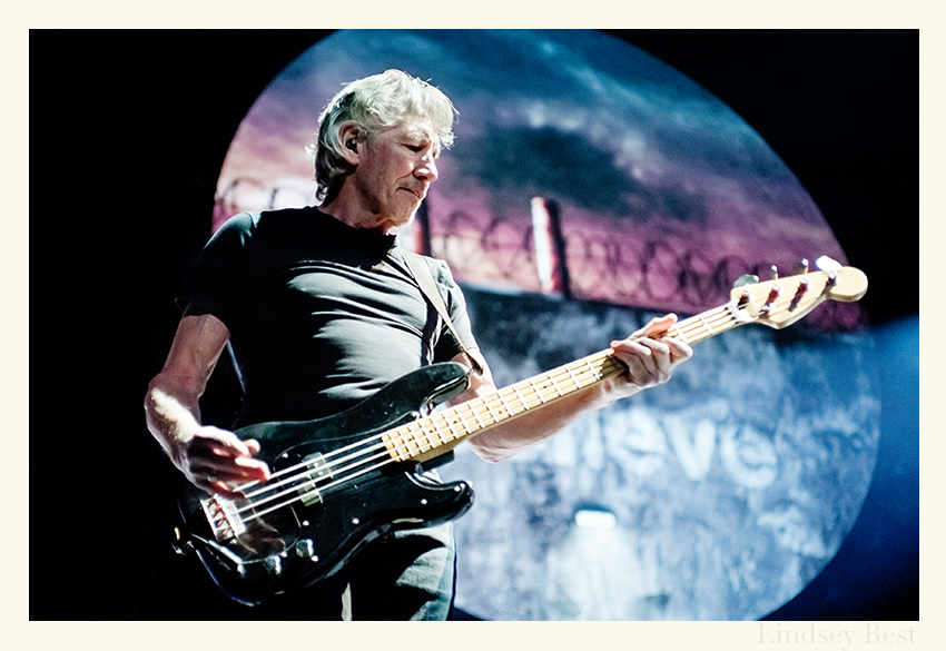 Happy Birthday Roger Waters of Pink Floyd!   All Images Copyright © Lindsey Best. Please do not steal my images without prior consent & proper credit.  If you're interested in licensing an image or acquiring a print, please email me.     www.LindseyBest.com