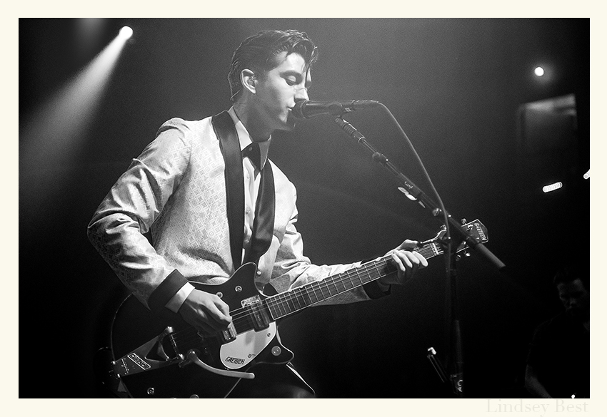 Happy Birthday to Alex Turner of The Arctic Monkeys! All Images Copyright © Lindsey Best. Please do not steal my images without prior consent & proper credit.  If you're interested in licensing an image or acquiring a print, please email me. www.LindseyBest.com