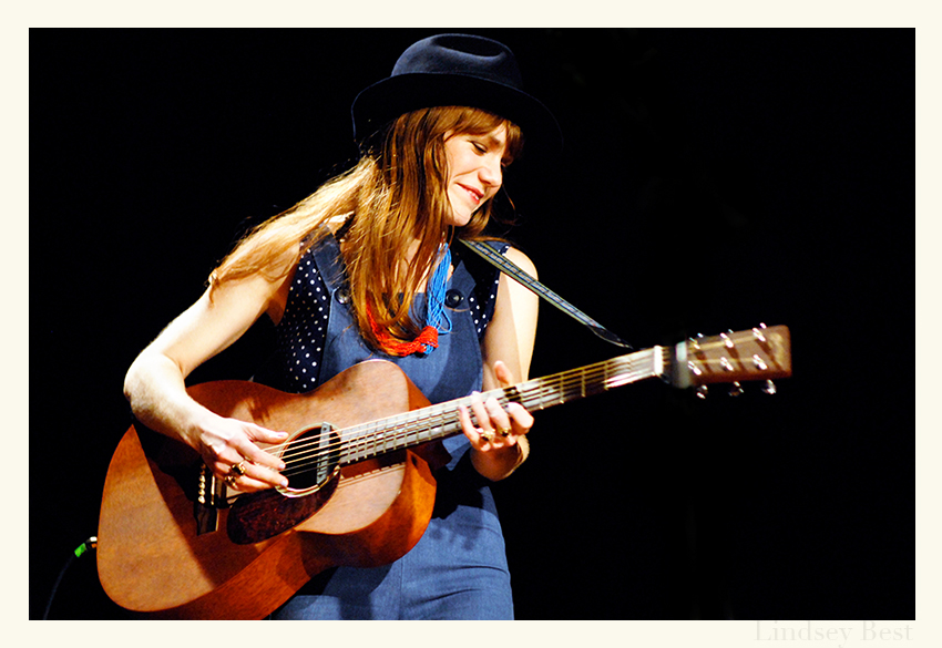 Happy birthday dear Jenny Lewis!  All Images Copyright © Lindsey Best. Please do not steal my images without prior consent & proper credit.  If you're interested in licensing an image or acquiring a print, please email me. www.LindseyBest.com
