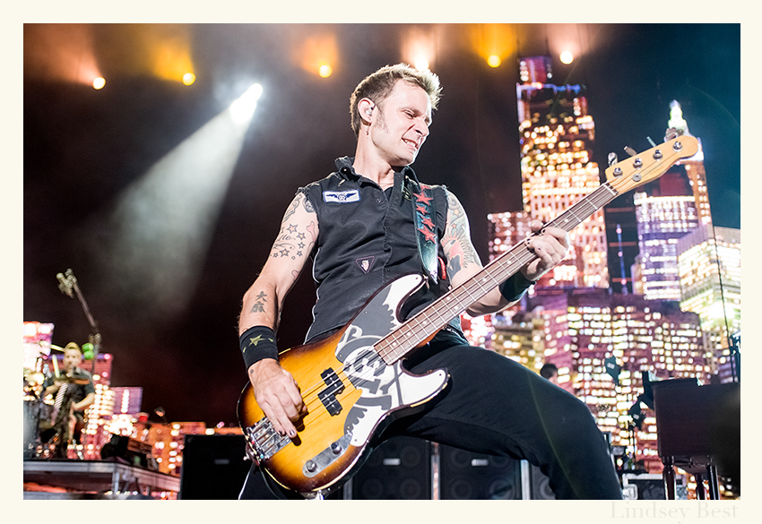 Tumblr_MP_MikeDirnt.jpg