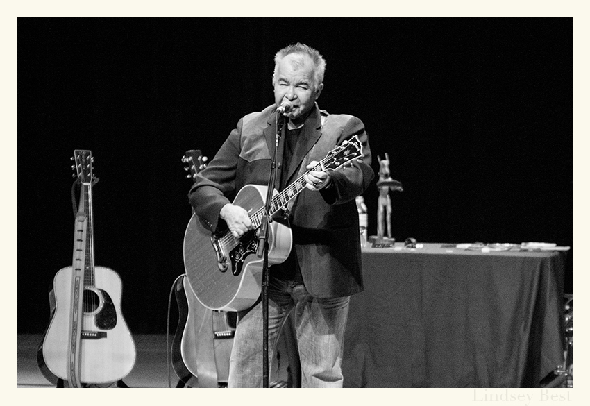 Tumblr_MP_JohnPrine.jpg