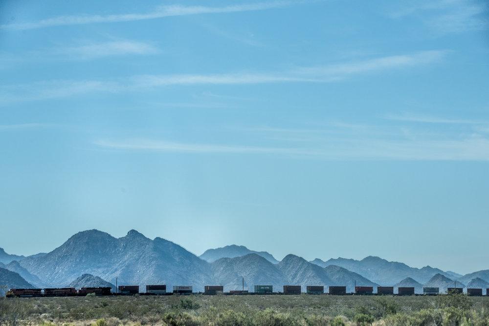 4_Arizona_76.jpg