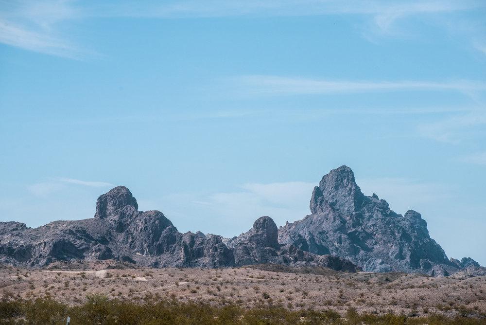 4_Arizona_77.jpg