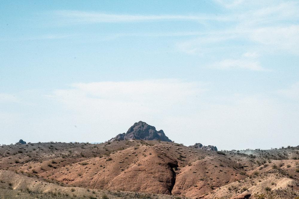 4_Arizona_82.jpg