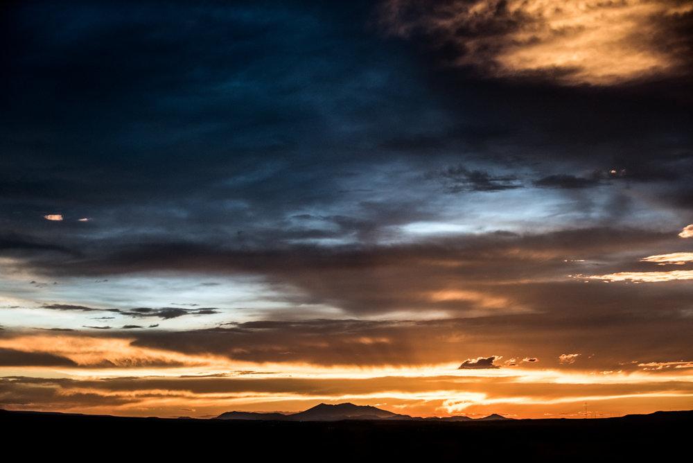 4_Arizona_69.jpg