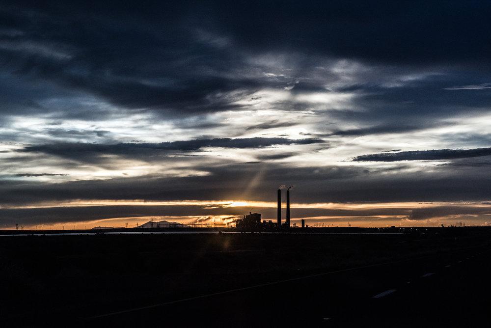 4_Arizona_51.jpg