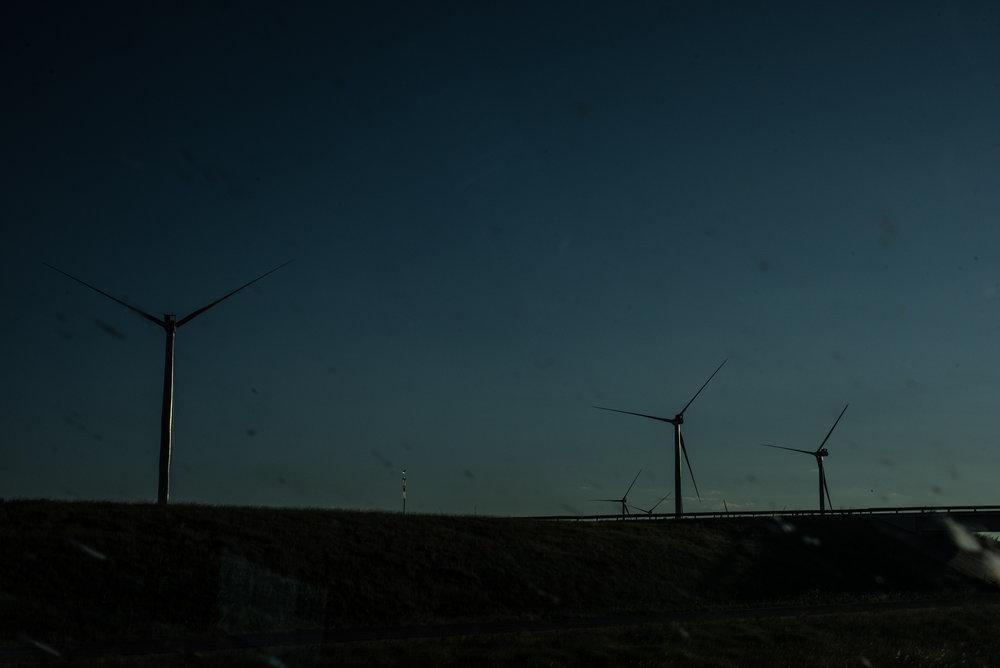 2_Texas_04.jpg