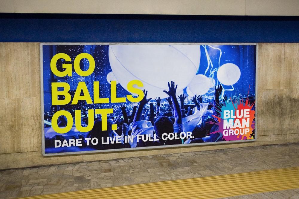 4 __ go balls out_2x.jpg