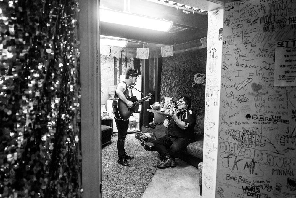 lindsey best backstage music photography conor oberst