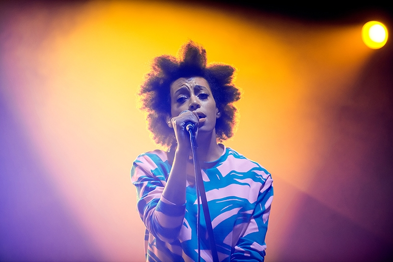 One of my photos of  Solange  from  FYF Fest  is in Pitchfork's Best Photos of 2013 gallery:   http://pitchfork.com/features/staff-lists/9271-year-in-photos-2013/     All Images Copyright © Lindsey Best. Please do not steal my images without prior consent & proper credit.  If you're interested in licensing an image or acquiring a print, please email me.     www.LindseyBest.com