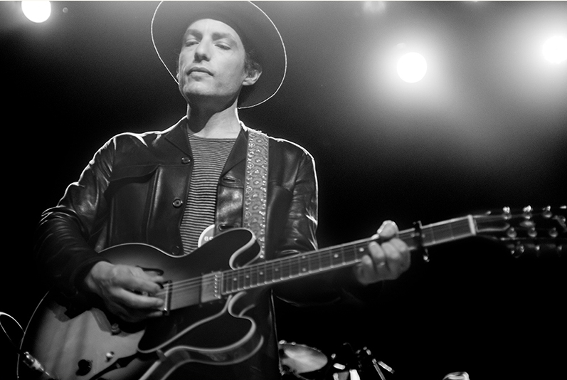 Happy birthday to  Jakob Dylan !!!   All Images Copyright © Lindsey Best. Please do not steal my images without prior consent & proper credit.  If you're interested in licensing an image or acquiring a print, please email me.     www.LindseyBest.com