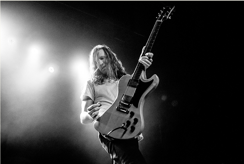 Rolling Stone published one of my photos of Denver Dalley of Desaparecidos in their Hottest Live Photos section: http://www.rollingstone.com/music/pictures/the-hottest-live-photos-of-2013-20121212/desaparecidos-0150482 All Images Copyright © Lindsey Best. Please do not steal my images without prior consent & proper credit.  If you're interested in licensing an image or acquiring a print, please email me. www.LindseyBest.com