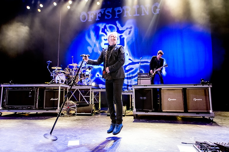 lindsey best the offspring dexter holland