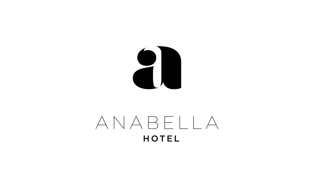 ANABELLA.jpg
