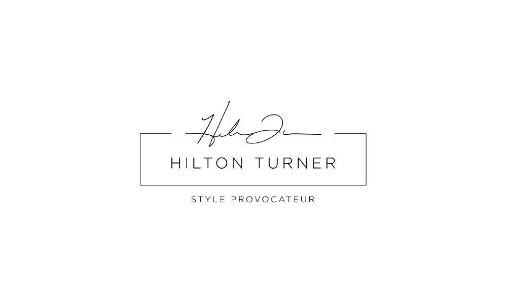 HILTON.jpg