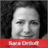 Sara Ortloff