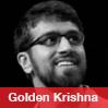 goldenkrishna.png