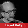 davidkelly.png