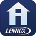 lennox.png