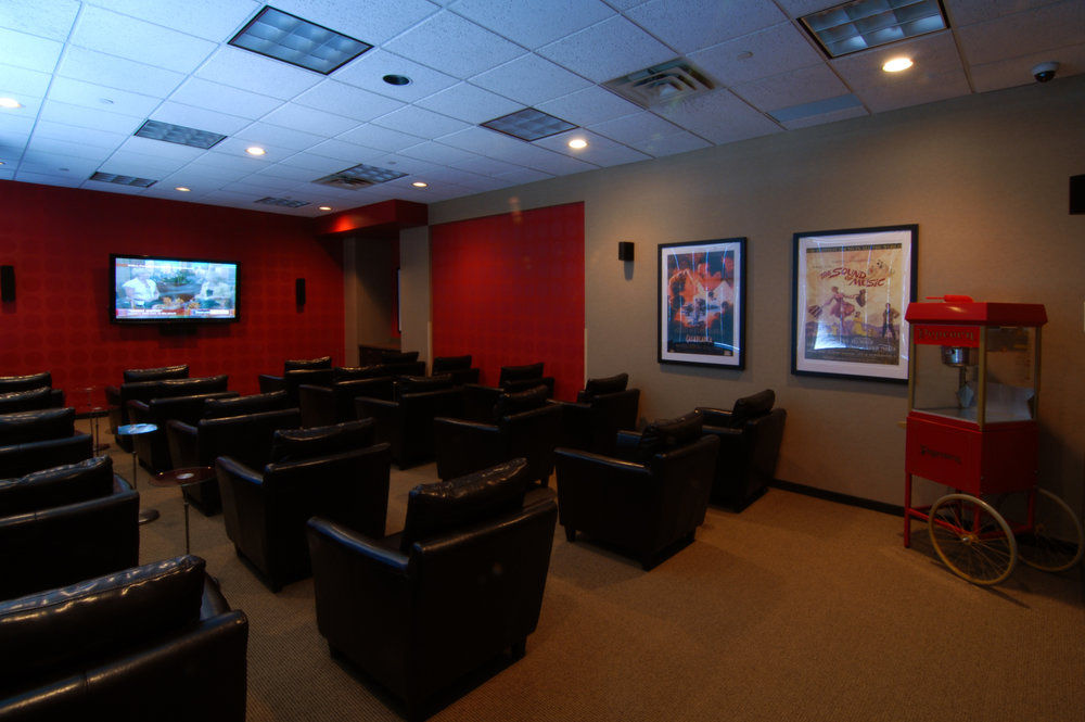 LV THEATER ROOM.jpg