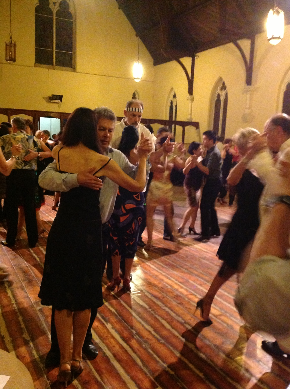 One of the Milonga nights at February Festivalito 2013.jpg