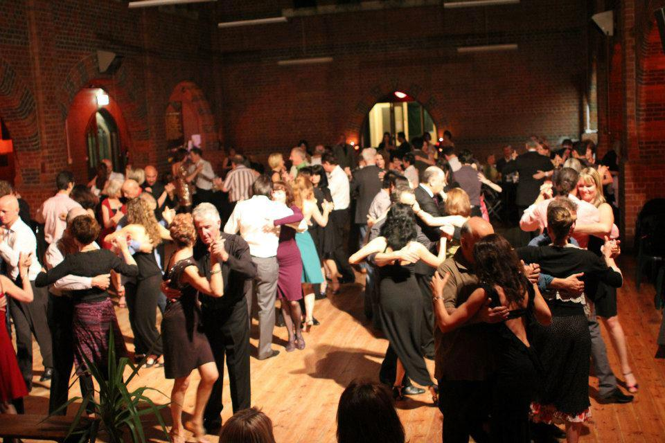 St Albans 5 May 2012 Milonga.jpg