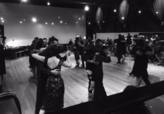 milonga pic august 2016.jpg