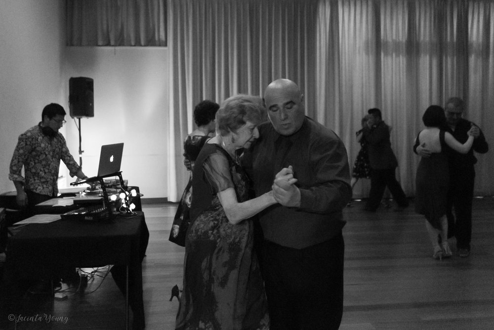 Tango Bajo -9955.jpg