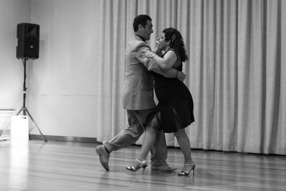 Tango Bajo -0079.jpg