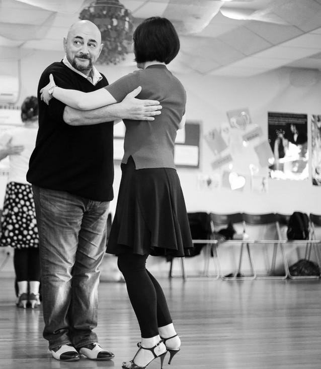 Website 2 Group Class Tango Bajo-7643c.jpg