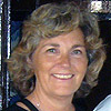 Vicki LaBoskey Secretary