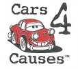 Cars4Causes_Logo.jpg