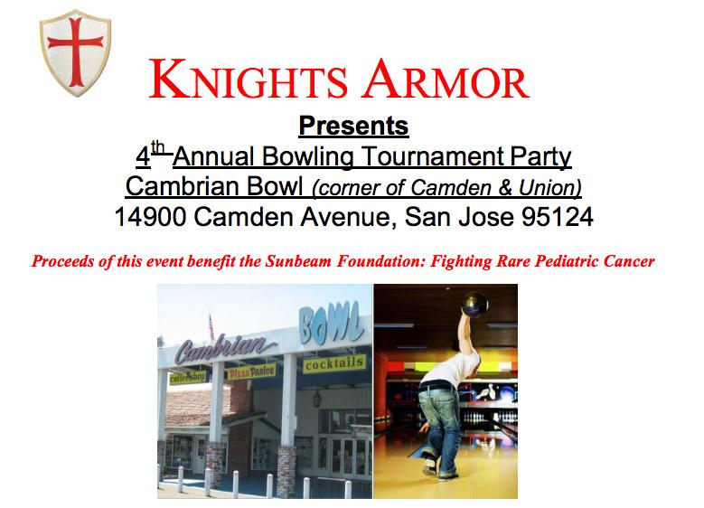 KnightsArmor-2014.jpg