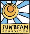 The Sunbeam Foundation